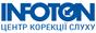 infoton.kiev.ua