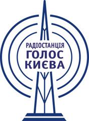 kdrtrk.inet.ua