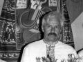 Леопольд Ященко. 1988 р.