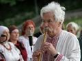 Леопольд Ященко. 2008 р.