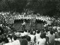 Гомін на святі Купала, 1986