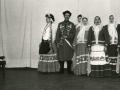 Станиця Анастасіївська