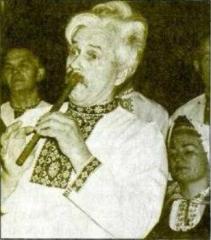 Леопольд Ященко. 1990-і