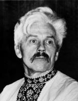 Leopold-Jashchenko_1993_Kadr_web