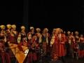 Кубанський козачий хор