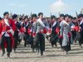 Танцювальна група