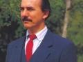 Віктор Захарченко