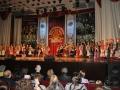 20-річчя школи ім.В.Захарченка