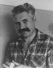 Ренат Польовий