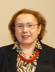Леся Потіцька