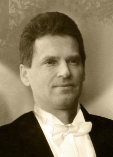 Тарас Ященко